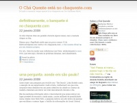 felitti.wordpress.com