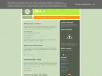 diskut.blogspot.com