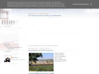 ferbellei2.0