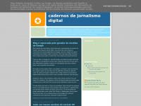 cadernosdejornalismodigital.blogspot.com