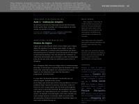 sempreaatenta.blogspot.com