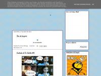 Demera-Sol