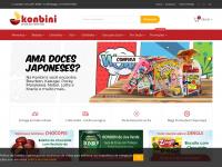 konbini.com.br