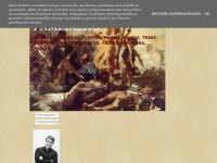 famfialho65.blogspot.com