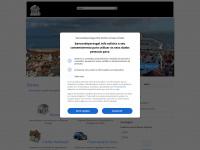 bancosdeportugal.info