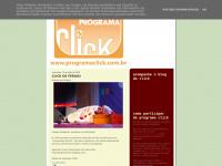programaclick.blogspot.com
