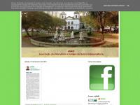 amabindependencia.blogspot.com