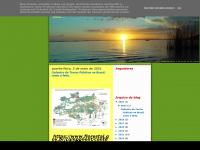 forumvital.blogspot.com