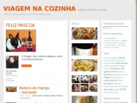 viagemnacozinha.wordpress.com