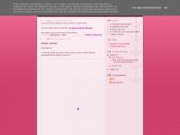 amornaotiraferias.blogspot.com