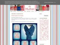coisinhademulherdani.blogspot.com