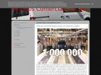 veiculoscomerciaisnanet.blogspot.com