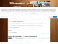centrouruguaianense.wordpress.com