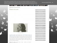 cifrantiga3.blogspot.com