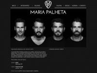 mariapalheta.com.br