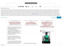 g7nutricaoesportiva.wordpress.com