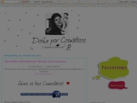 soudoidaporcosmeticos.blogspot.com
