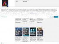 seguronamedida.wordpress.com