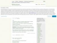 NeoIluminismo | .sobre ativismo político-social.