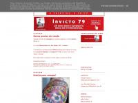 invicto79.blogspot.com