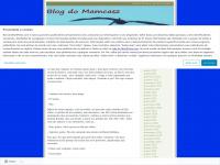 mamcasz.com