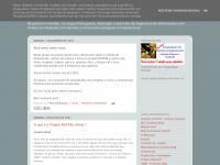 forcomp.blogspot.com