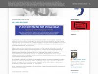vladoherzog.blogspot.com