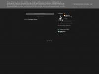 barata.blogspot.com
