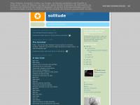 amargasolitude.blogspot.com