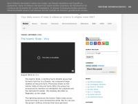 Atheistmedia.com - Atheist Media Blog