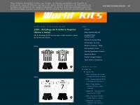 worldkits.blogspot.com