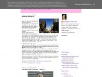 calaabocabarbara.blogspot.com