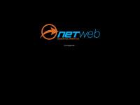 netwebpi.com