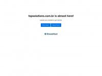 tspsolutions.com.br