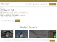 Dinamicasul.com.br
