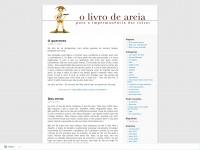 areia.wordpress.com