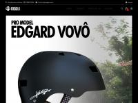 nigglipads.com.br
