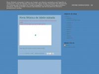 usocores.blogspot.com