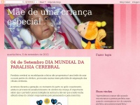 maedeumacriancaespecial.blogspot.com