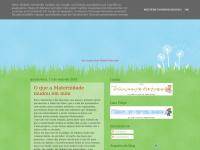Mundo de Raquel