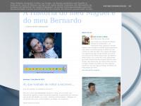 ahistoriadomeubebe.blogspot.com