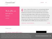 crescendojuntas.blogspot.com
