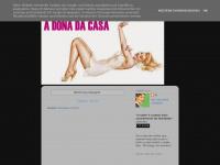 a-donadacasa.blogspot.com