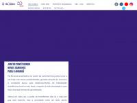 saocamilo.net