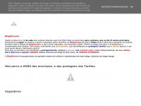 bloggincana.blogspot.com
