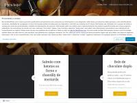 eprahoje.wordpress.com