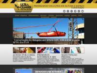 ultraclimber.com.br
