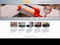 verttec.com.br