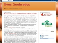 ovosquebrados.blogspot.com