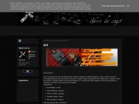 deutschmusikfurimmer.blogspot.com